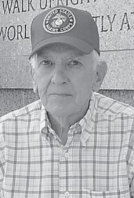 BRYCE D. FRANKLIN SR.