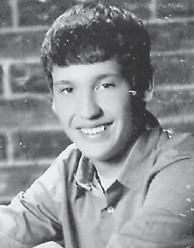 MICHAEL R. WATTS II