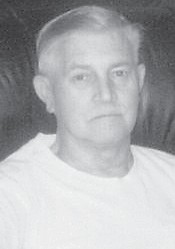 GARY E. SHORT
