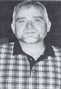 Gary Bentley