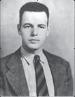 WHS PRINCIPAL ORELL FIELDS (1940-42)