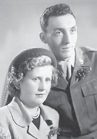 FORD and HEMINE RICHERSON