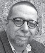 Marc Munroe Dion