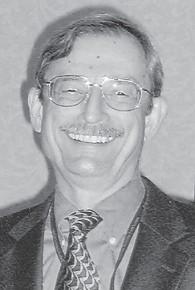 ROBERT CONRAD TAYLOR