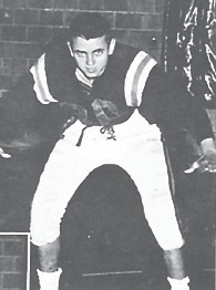 Ralph Dudley Webb