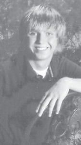 JOSHUA S. PROFFITT