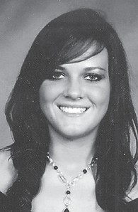 Whitney Nicole Gibson, 20, has been graduated from Jenny Lea Academy of Cosmetology in Whitesburg. She received her apprentice cosmetologist license from the Board of Hairdressers and Cosmetology in Frankfort, and is now working at Magic Mirror Hair Design in Hindman. She is the daughter of William and Carla Gibson of McRoberts, and is a 2009 graduate of Jenkins High School.