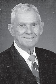 OLVIN HOUSTON