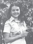 BELINDA MASON