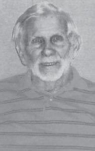 JIM R. WAGNER