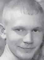 Richard Coots Jr.