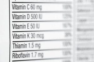 """The release of two new studies has raised gnawing worries about the safety of vitamin supplements and a host of questions. Vitamins have long had a """"health halo"""" — many people think they won't hurt and at worst might be unnecessary. The industry calls them an insurance policy against bad eating. But our foods increasingly are pumped full of them — even junk foods and drinks often are fortified with nutrients to give them a healthier profile — so the risk is rising that we're getting too much. Add a supplement and you may exceed the upper limit. (AP Photo)"""