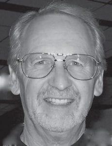 Bob Watkins Sports in Kentucky