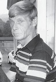 ELLIS R. MOSGROVE