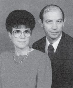 — Harold and Darlene Vance of Neon will celebrate their 50th wedding anniversary from 1 to 4 p.m., Saturday, April 28, at the Fleming Baptist Church.
