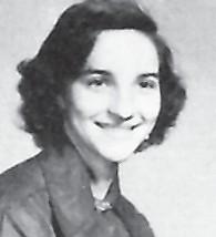 RAMONA STURGILL