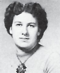 MAXIE GILLEY