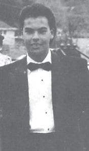 RENATO LOPEZ