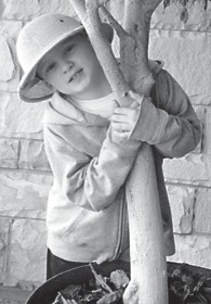 — Toby Shane Meade turned nine years old on August 10. He is the son of Travis and Hilary Meade of Whitesburg. His grandparents are Betty Meade of Sergent and the late Otto Meade, John Swisher of Smoot Creek, and Shelia Swisher of Whitesburg. He has a sister, Tori, 4.