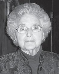 ALDINE WHITTAKER