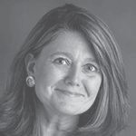 Connie Schultz