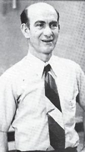 JIM DOLLARHIDE