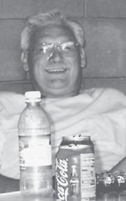 JAMES DAVID BARNETT JR.
