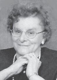 HELEN T. CHAPMAN
