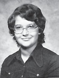 CATHY JUNE FRAZIER