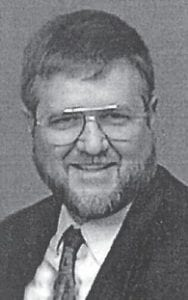 Randy L. Eldridge, CPA, recently completed his doctoral program in advanced accounting at Northcentral University in Prescott Valley, Ariz. His dissertation study examined the effect of the passage of the California Nonprofit Integrity Act on audit fees in the private higher education sector, using schools in Pennsylvania as a control group. He successfully defended his dissertation in September and his degree was conferred in October. He is the son of Kenneth and Glenora Eldridge of Milan, Ind., and he is a 1977 graduate of Aurora High School and is the vice president for finance and administration at Rosemont College in Philadelphia, Penn. He is also an adjunct faculty member at Edison State College in Fort Myers, Fla.