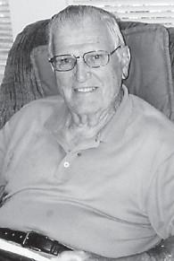 ROBERT FRANCIS DOUGLAS