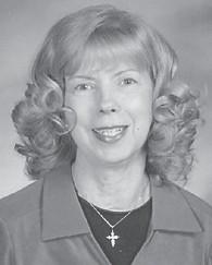 CARRIE ELIZABETH ANN PIGMAN