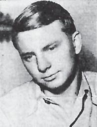 ROBERT E. CHILDERS