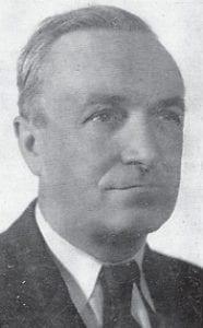 W.L. STALLARD