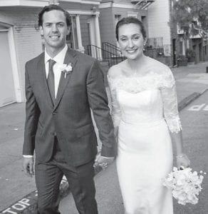 DAVIS COCHRANE WHITE and ANNA GABRIELLA RICHARDSON
