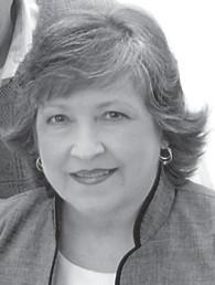 DARLENE MITCHELL WEAVER