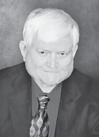 CHARLES E. PRICE