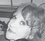 ELIZABETH ANN 'LIZ' HARPER