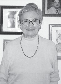 "The late Pelma Dixon of Jenkins, was the wife of the late Dennis Dixon. She was the second-grade teacher at Carcassonne of Whitesburg correspondent Oma Hatton, who says it was ""a long time ago; she was so pretty."""