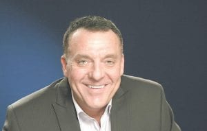 """With acclaimed performances in movies like """"Saving Private Ryan"""" and """"Black Hawk Down,"""" actor Tom Sizemore faded into oblivion, trading his work in front of the camera for the haze of heroin and crystal meth. Sizemore's memoir, """"By Some Miracle I Made It Out of There,"""" is a no-holds barred portrayal of the actor's struggle. (AP Photo)"""