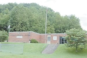 The McRoberts Elementary School will not be in operation during the 2013-14 school year.