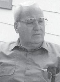 The late Eddie Howard's birthday was August 9. He died in 2000.