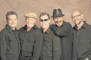 The central Kentucky-based rock and country band Exile will perform in downtown Jenkins on Saturday night as part of the Jenkins Homecoming Days Festival. There is no charge for admission. The band's biggest hit single, Kiss You All Over, was released in August 1978 and eventually climbed to No. 1 on the Billboard Top 40 chart, where it remained for four weeks. The band reunited in 2008.
