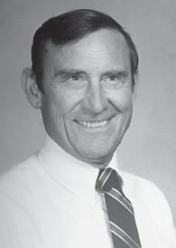 RAYMOND P. HARRIS SR.