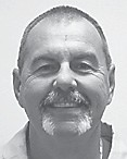Steve Mickey