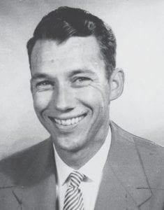 ROBERT H. FIKE