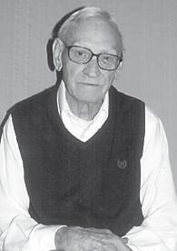 MARVIN GILES AUSTIN