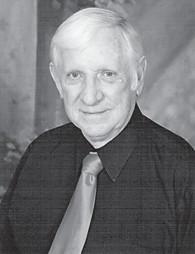 ROBERT GENE ADAMS