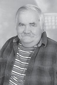 JAMES EARL NOBLE