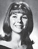 MARY JANE LIVELY